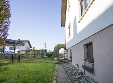 Immobilien Hahnefeld_4