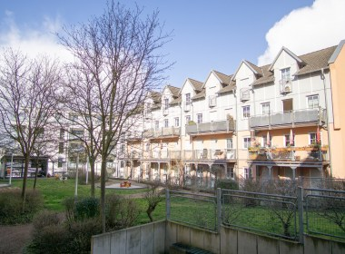 Immobilien Hahnefeld_6