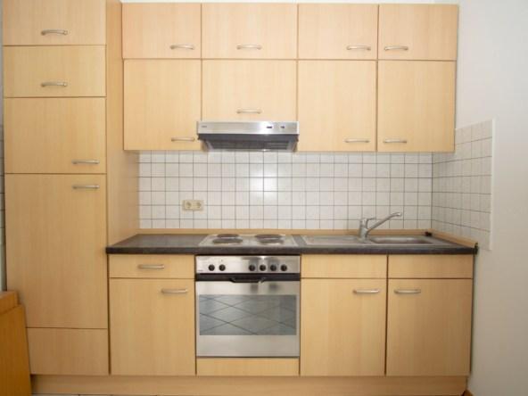 ImmobilienHahnefeld_6