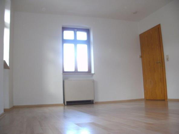 Schlafzimmer Obergeschoss (2)