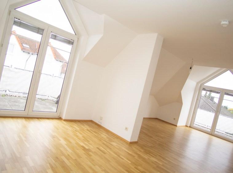 Immobilien Hahnefeld 114835080 Wohn- & Esszimmer