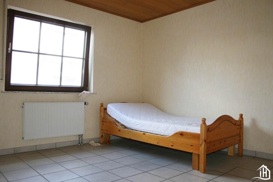 Immobilien Hahnefeld 97104829 Gästezimmer