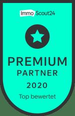 immobilienmakler-limburg-premium-partner