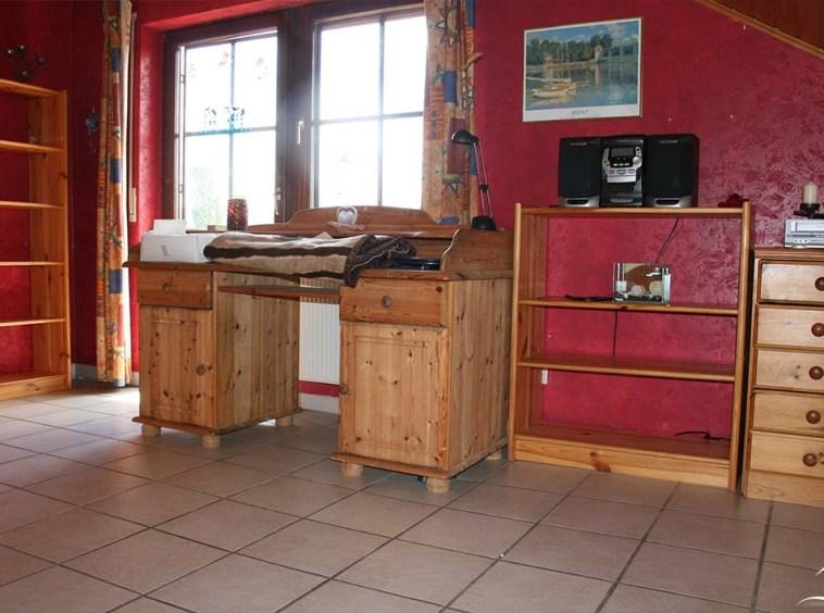 Immobilien Hahnefeld 97104829 Kinderzimmer