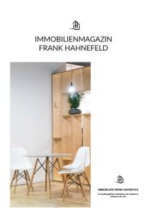 Limburgs Immobilienmagazin Immobilienverkauf Immobilien Hahnefeld