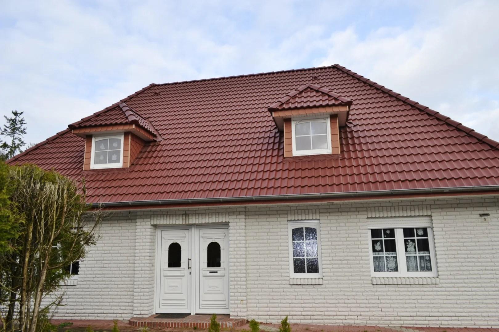 Erholungsgebiet Barßel, hochwertiges Zweigenerationenhaus in sehr guter Wohnlage  Exposé Nr. 115/20