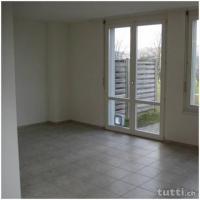 Mieten Nachmieter Wohnung Aarau - Brick7 Immobilien