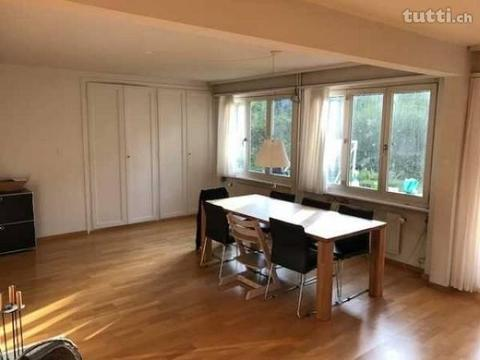 Mieten Wohnung Grunen Bern  Brick7 Immobilien
