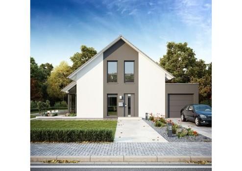 Haus Kaufen Herzberg  Mehr Haus, Mehr Living !!! Bei