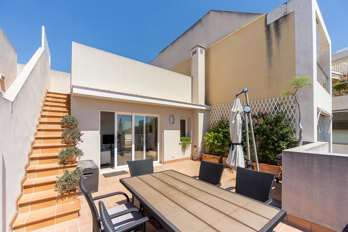 Wohnung Bonanova Kaufen Wohnungen In Bonanova Auf Mallorca