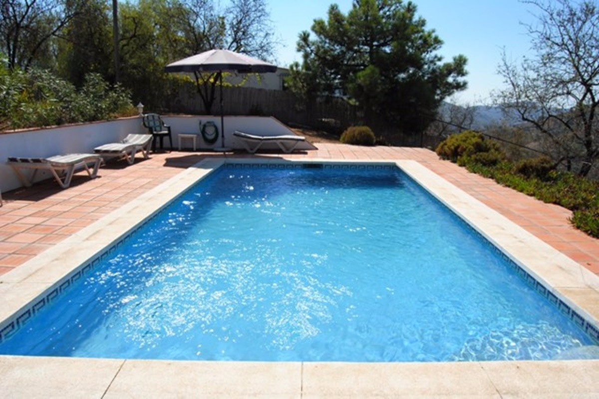 Fabulous Großer Pool Kaufen @am45  Kyushucon