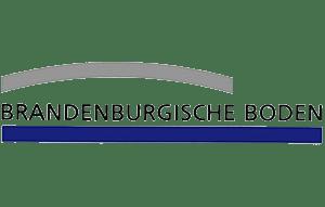 Brandenburgische boden