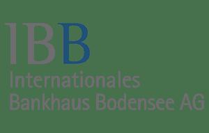 IBB AG