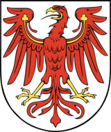 Amtsgericht Luckenwalde