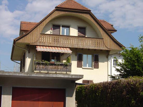 Haus Kaufen Laichingen immobilien zum kauf in laichingen zweifamilienhaus alb donau kreis