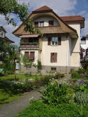 Immobilien Kanton Bern  Kantonalbank Immobilien