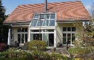 Immobilien Kanton Bern  Immobilien Bern