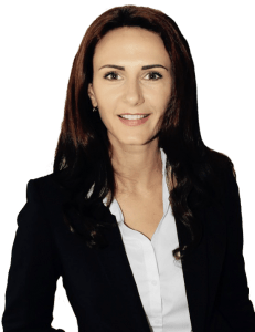 About  Elena Sommer  Sommer Immobilien