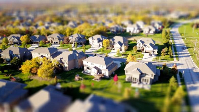 Immobilie in Mettmann verkaufen
