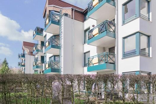 Mehrfamilienhaus und Renditeobjekt in Mettmann verkaufen