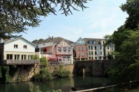 Haus Kaufen In Essen  Immobilienscout24