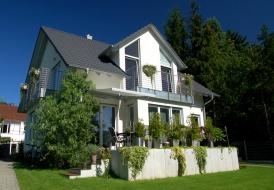 Haus Kaufen In Mülheim An Der Ruhr  Immobilienscout24