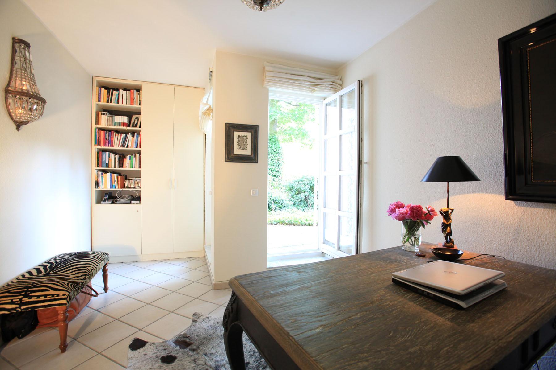 Exklusive Eigentumswohnung in bester Lage in Bonn Bad
