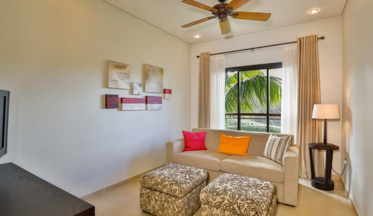 ile-maurice-appartement3