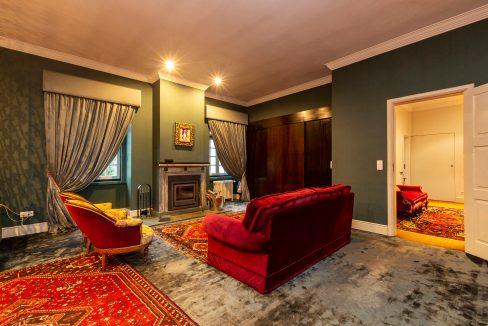 villa portugal18