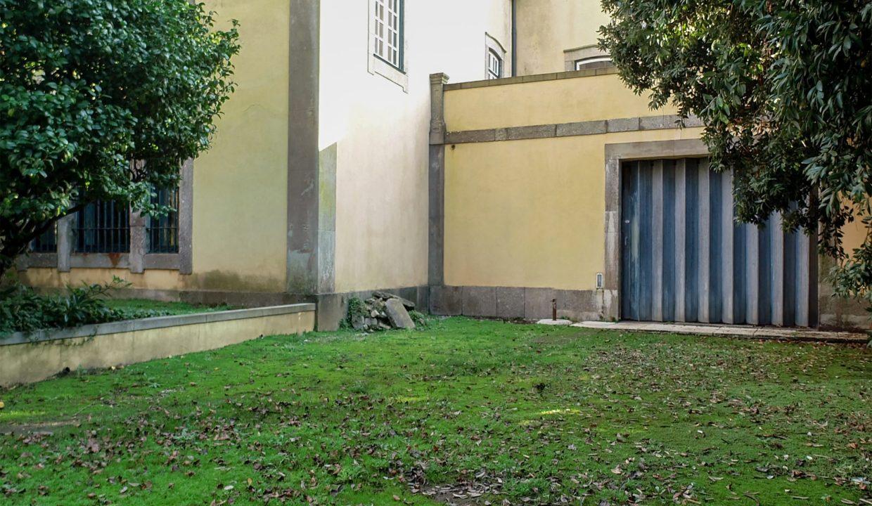 villa portugal31