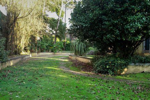 villa portugal32
