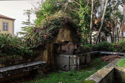 villa portugal35