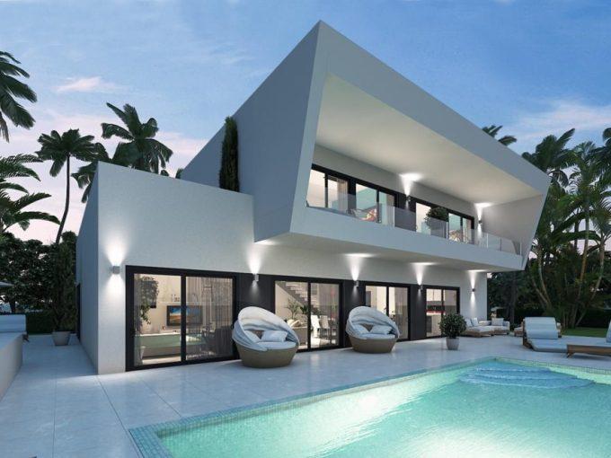 Appartement Situé à Guardamar Del Segura, Alicante | Immobilier-swiss.ch
