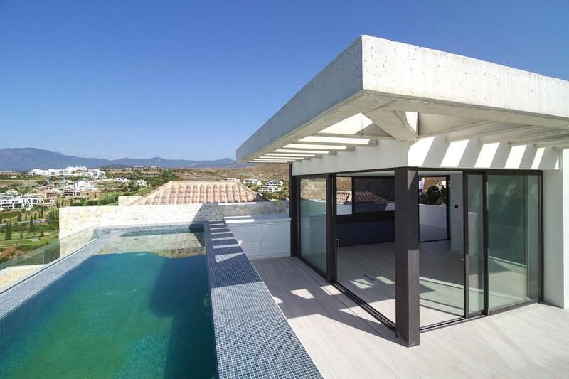 Benahavis, Costa del sol,Malaga,Marbella.Immobilier-swiss12