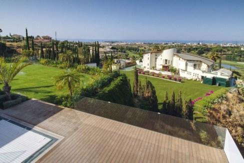 Benahavis, Costa del sol,Malaga,Marbella.Immobilier-swiss13