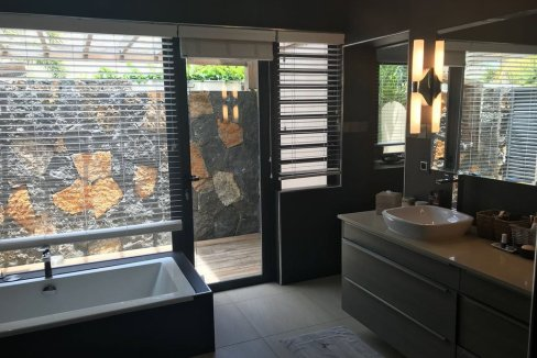 Villa de luxe de 6 pièces en vente Grand Baie, Ile Maurice1