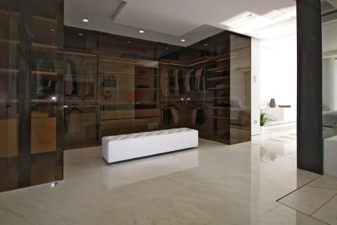 frontline beach development luxury11