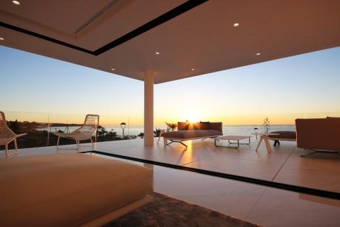frontline beach development luxury25