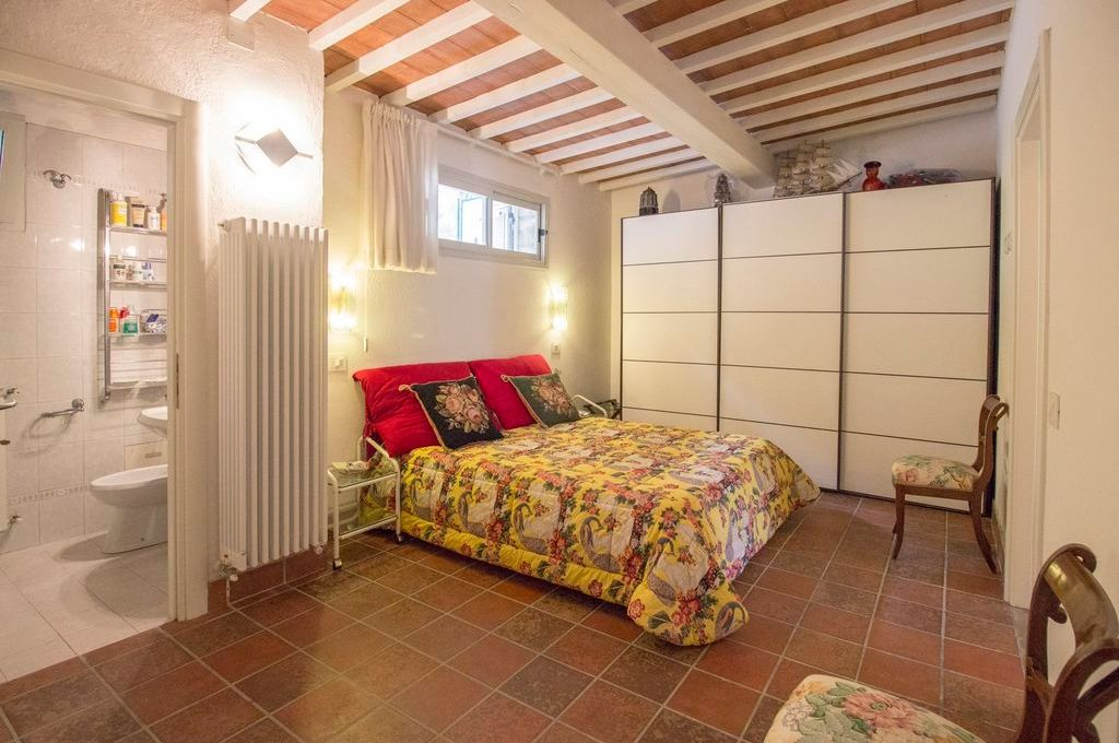 immobilier-toscane-immobilier-swiss14