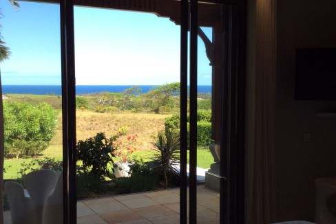 immobilier_ile_maurice12