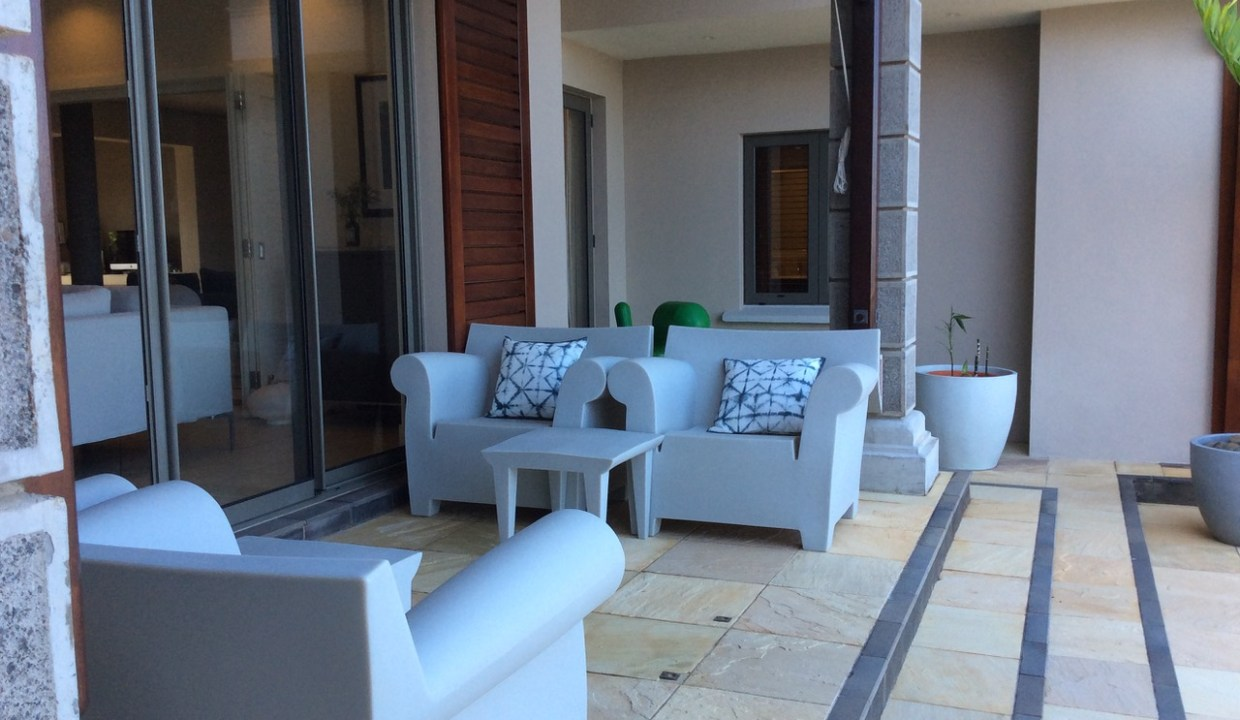 immobilier_ile_maurice16