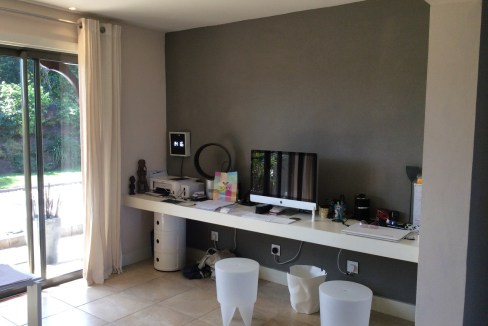 immobilier_ile_maurice8