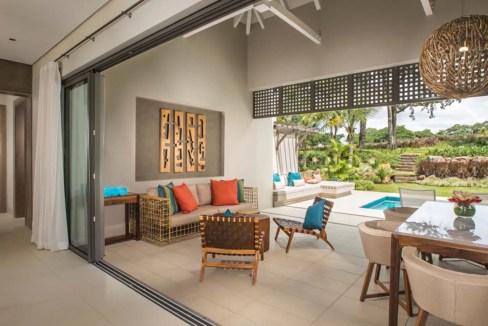 mauritius-ile-maurice-maurice-villa-appartement-investir-investing2