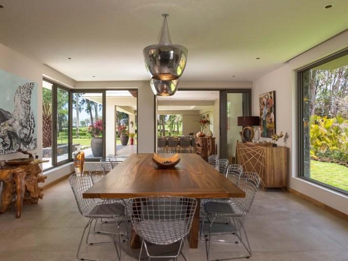 mauritius ile maurice maurice villa appartement investir investing2