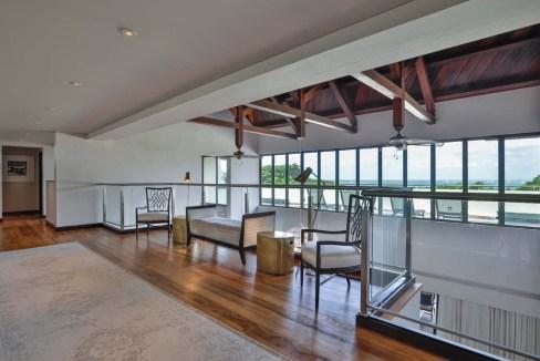 mauritius-ile-maurice-maurice-villa-appartement-investir-investing3