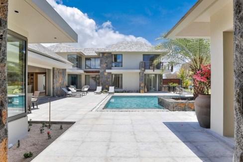 mauritius-ile-maurice-maurice-villa-appartement-investir-investing4
