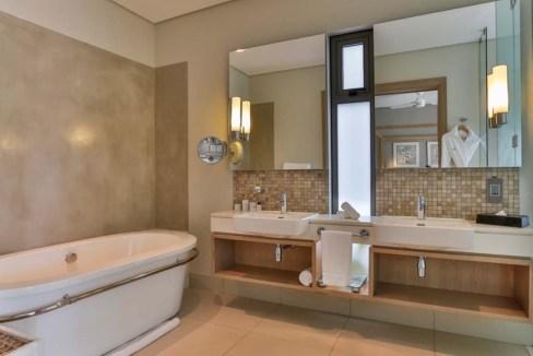 mauritius-ile-maurice-maurice-villa-appartement-investir-investing6