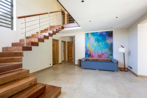 mauritius-ile-maurice-maurice-villa-appartement-investir-investing7
