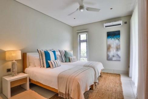 mauritius-ile-maurice-maurice-villa-appartement-investir-investing8