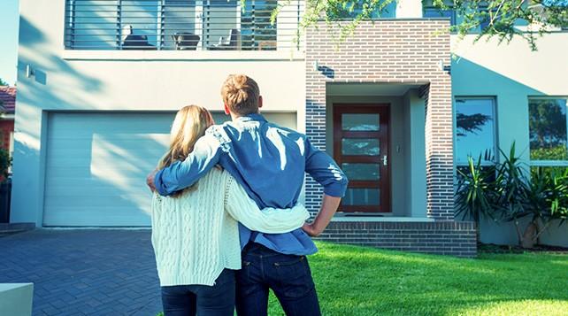 Achat immobilier en concubinage  | immobilier-swiss.ch